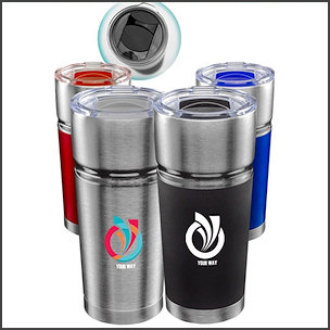 Promotional Products from Graphic Sports